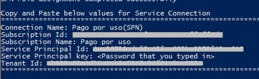scriptps_result