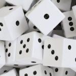 Crear números aleatorios con C#