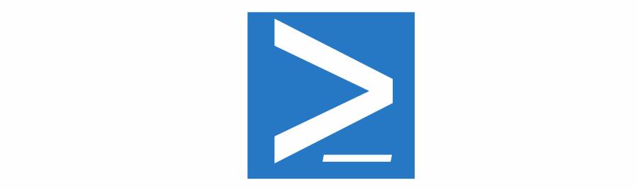 Azure - Listar y exportar todos los recursos de un grupo de recursos con Azure PowerShell