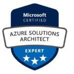 Como preparar la certificación Azure Solutions Architect Expert